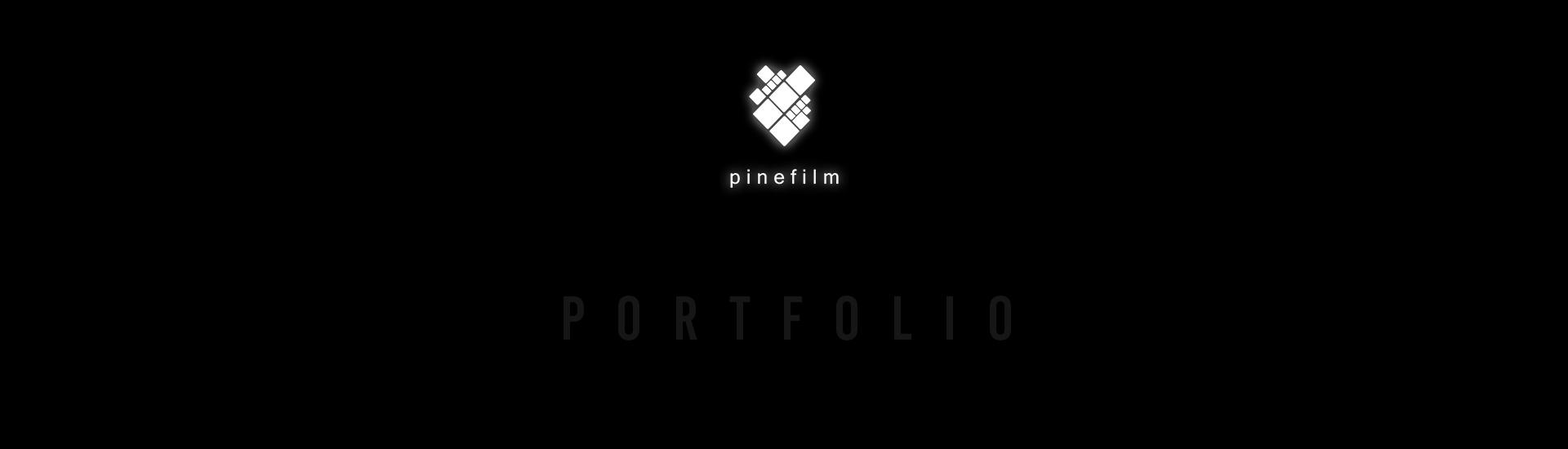 pinefilm
